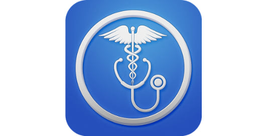 HIPAA Chat for Healthcare Professionals