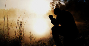 prayerSM