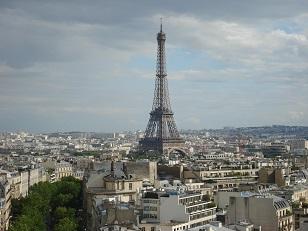 Randall_Daluz_Paris_France