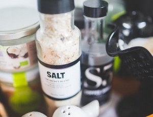 https://static.pexels.com/photos/6401/food-kitchen-cooking-spices.jpg