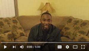 https://www.youtube.com/watch?v=UCwIo3EK7ek