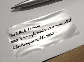 https://pixabay.com/en/envelope-letters-leave-shiny-post-392960/