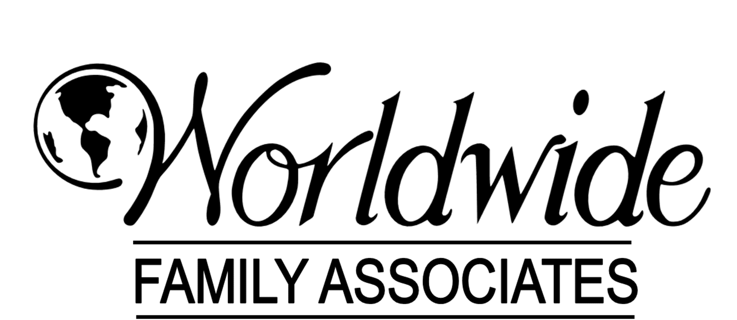 Worldwide Family Associates