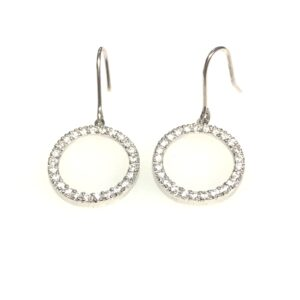 Travel Jewelry Deal of the Day