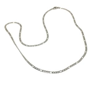 Mens Necklaces & Pendants by Travel Jewelry