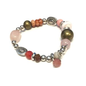 Fashion Bracelets by Travel Jewelry