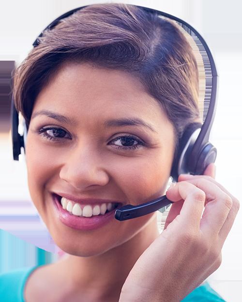 Bilingual Call Center Support Representative