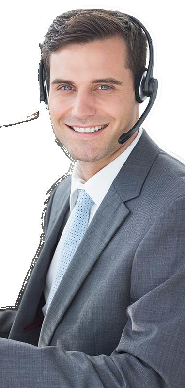 Bilingual Call Center Services Representative