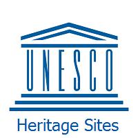 unesco-logo heritage