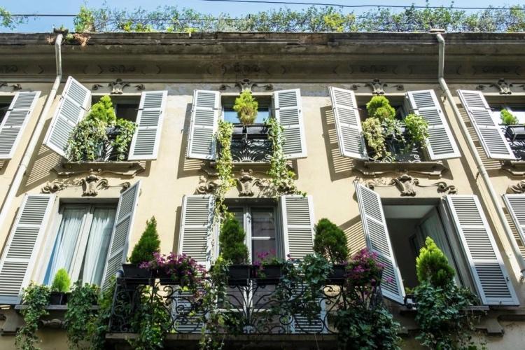Antica Locanda dei Mercanti - Milan - Historic Center