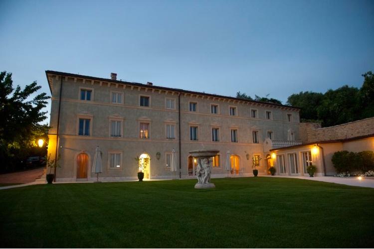 Relais Fra' Lorenzo (Verona area) - Verona city