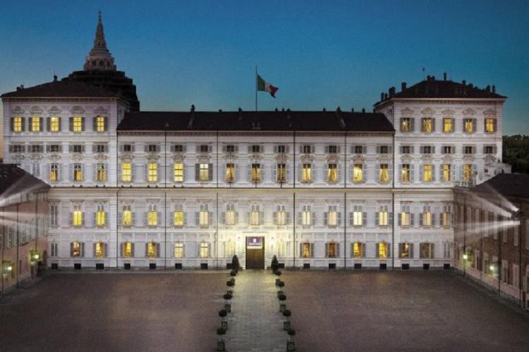 Royal Palace Private Tour