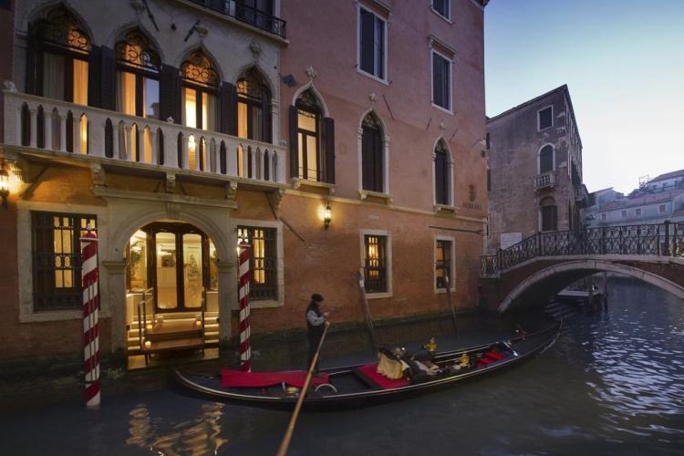 Hotel Ai Reali - Venice - Rialto/San Marco