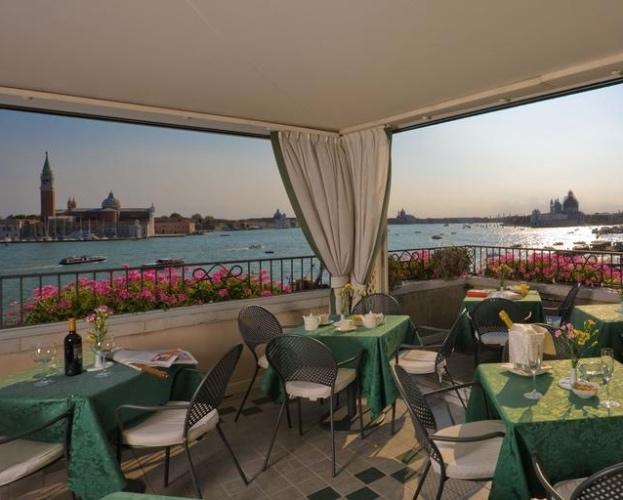Locanda Vivaldi - Venice - San Marco