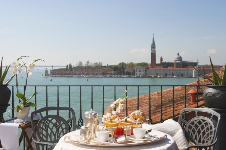 Hotel Metropole - Venice - Castello