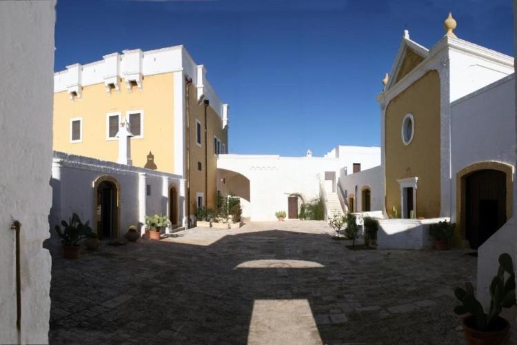 Borgo San Marco - Fasano