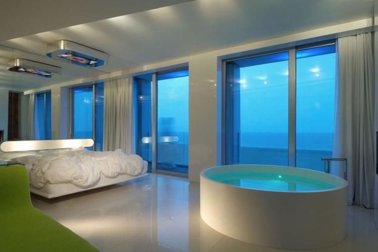 i-Suite Hotel - Rimini