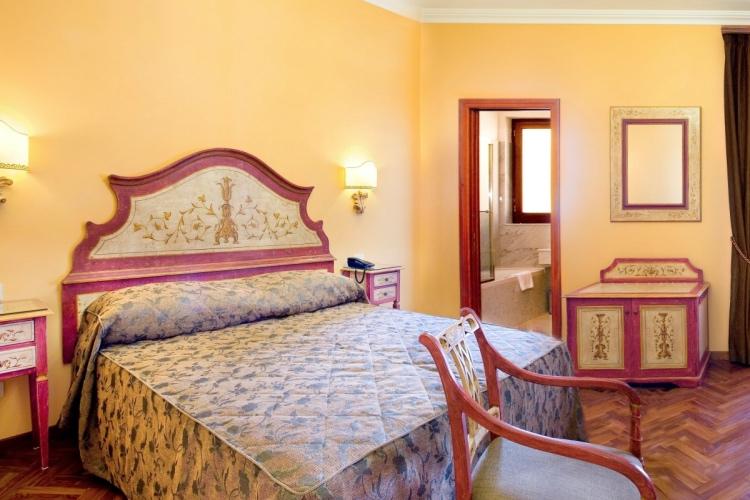 Palazzo Guardati - Sorrento