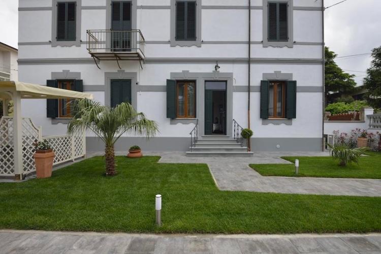 Relais Paradise - Pisa