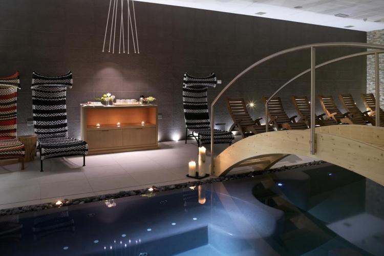 Hotel Select - Riccione