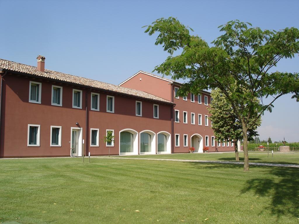 Tenuta Santome - Biancade (Treviso area)