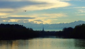 DISCOVER TURIN & PIEDMONT