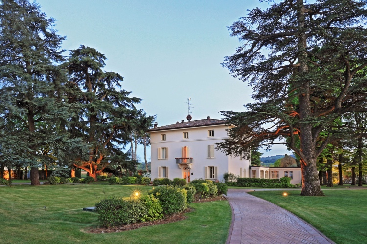 Relais Villa Valfiore - San Lazzaro di Savena