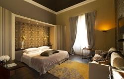 Hotel de la Pace - Florence 🏆
