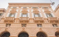 Palazzo Monga - Verona 🏆