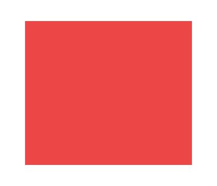 supply-chain-sm