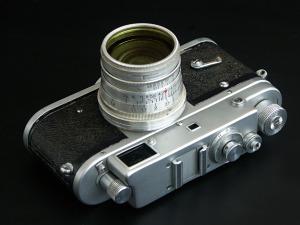 Antique camera 0820_06