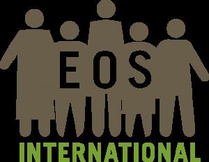 EOS-International_Logo