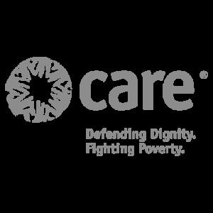 care-square