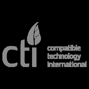 cti-square