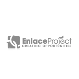 enlace-project-square