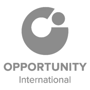 opportunity-international-square