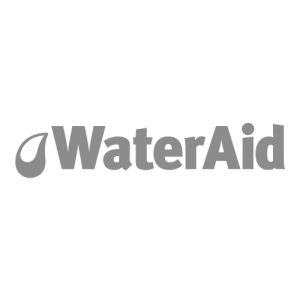 water-aid-square