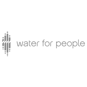 water-for-people-square