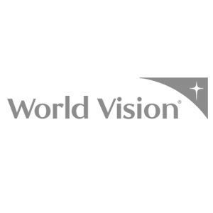 world-vision-square
