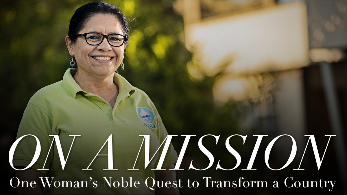 on-a-mission-image-with-text-large