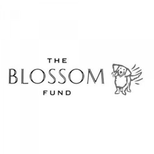 blossom-fund