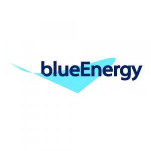 blue-energy