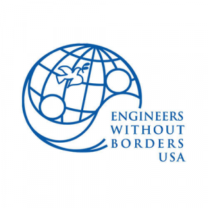 engineers-without-borders