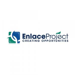 enlace-project
