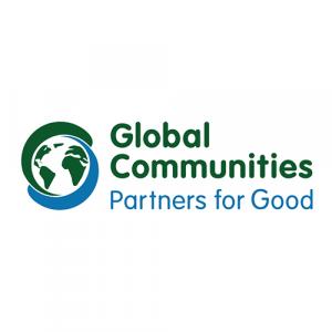 global-communities