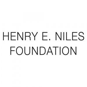 henry-niles-foundation