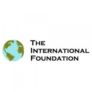 international-foundation