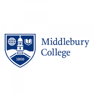 middleburry-college