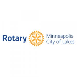 rotary-club-of-minneapolis