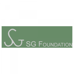 sg-foundation